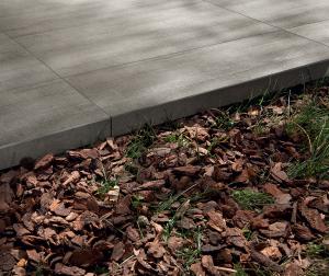ceramic-flooring-3L