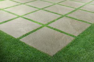 ceramic-flooring-5L