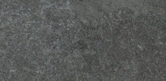 Eikon_Grafitis 60x60