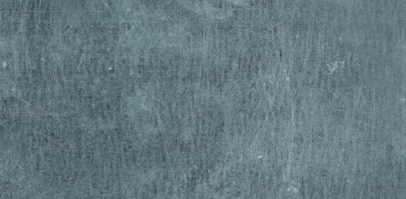 Elapse - Mist 60x60