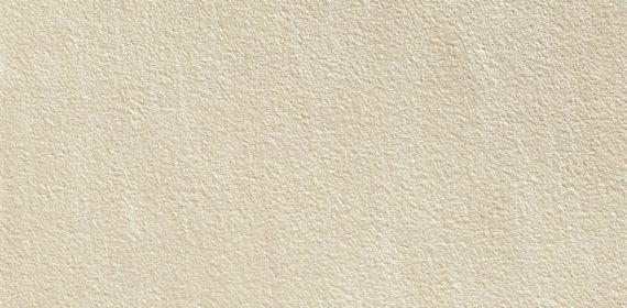 Exterior E.motions - sandy white 60x60