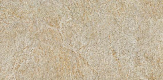 Exterior Roxstones - golden stone 60x60