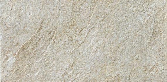 Exterior Roxstones - white quarz 60x60