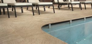 Piscina Golden Stone 60x120_part_3