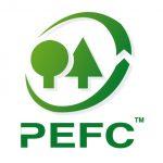 pef-logo-150x150