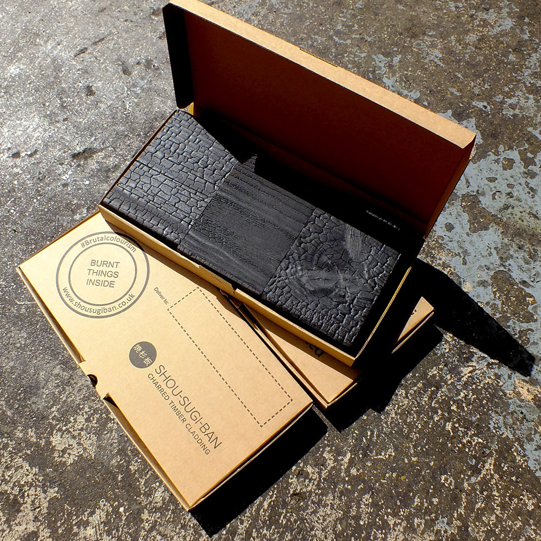 SAMPLE_BOXES03